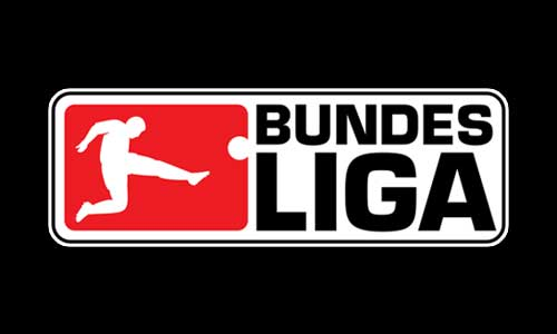 VIDEO Bundesliga Review - 4th December 2016