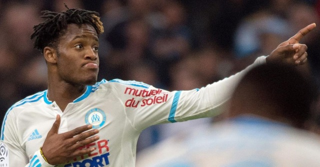 Chelsea, Palace target Batshuayi to announce exit