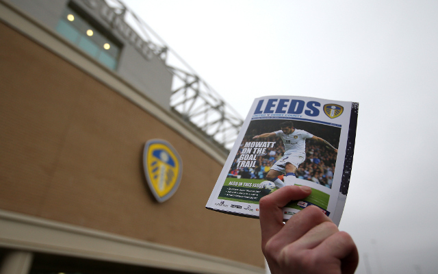 Leeds v Newcastle Live Stream - Watch Lunchtime Clash Online from Elland Road