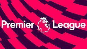 VIDEO Sheffield United vs Manchester United Highlights - Football Highlights