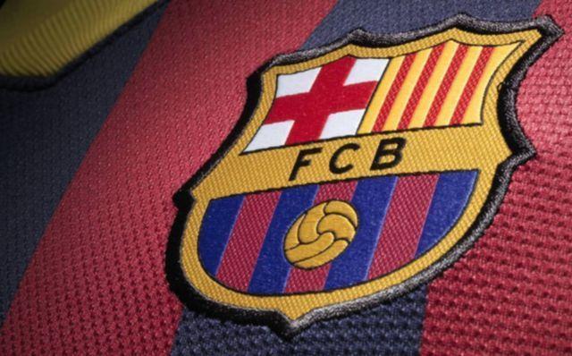 Barcelona turn down chance to seal return to club for former Blaugrana star