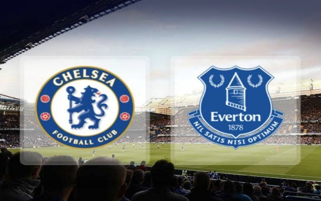Chelsea could be handed boost ahead of Everton clash as key Toffees star sustains injury