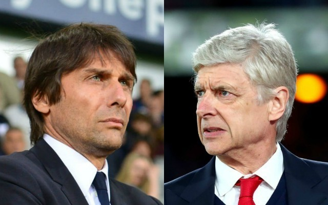 Arsenal vs Chelsea confirmed line-ups: Gunners fans delighted with key inclusion