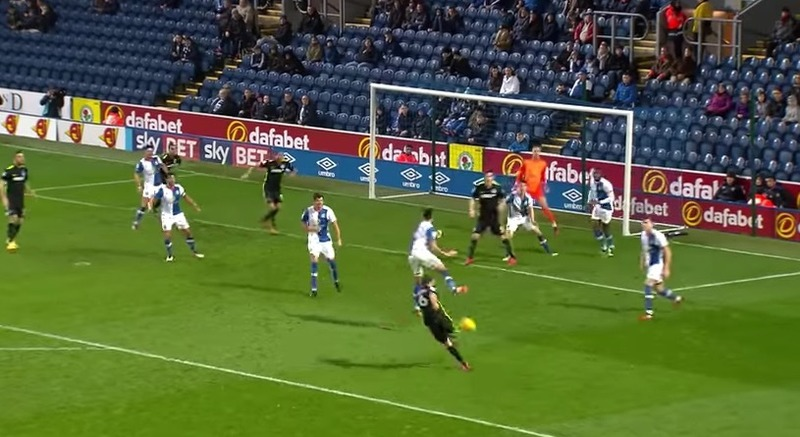 VIDEO: Blackburn 2 - Brighton 3: Seagulls go top (Official Video)
