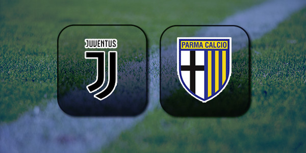VIDEO Juventus vs Parma (Serie A) Highlights