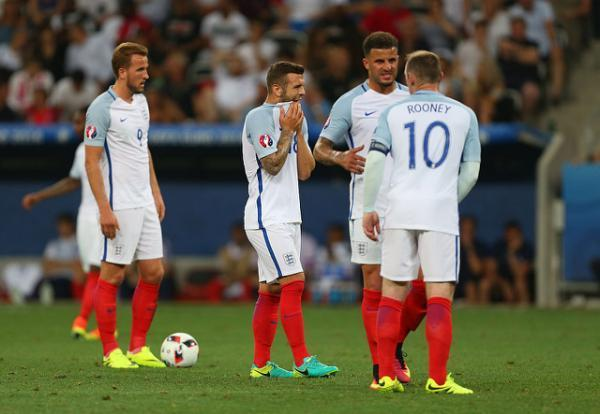 Guillem Balague exclusive: Few things we learnt at Euro 2016