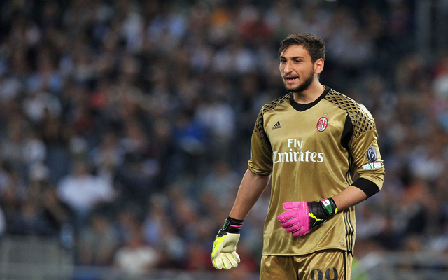 AC Milan transfer news: Donnarumma given chance of U-turn, €19m signing done by Wednesday