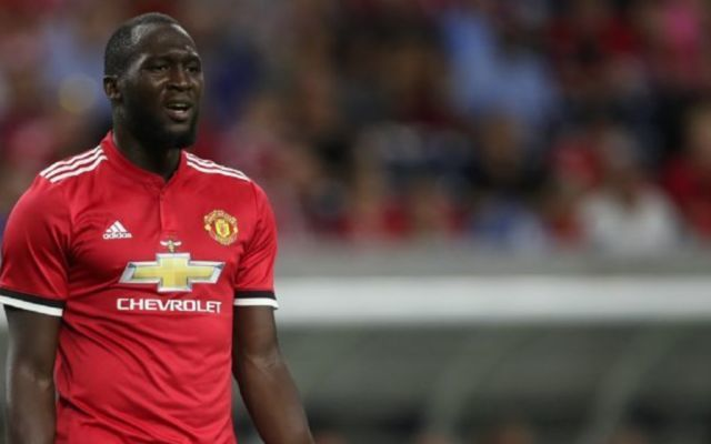 This is brutal from Lukaku as he ripped into Manchester United team-mates after 1-0 defeat to Chelsea