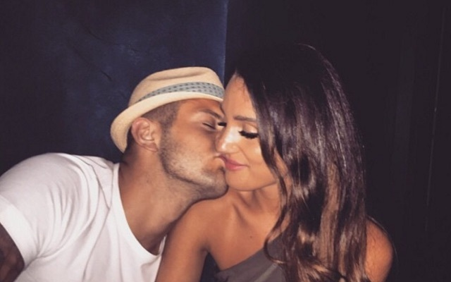 Jack Wilshere shows off new wife Andriani as Arsenal teammates share wedding photos online after ceremony in Tuscany