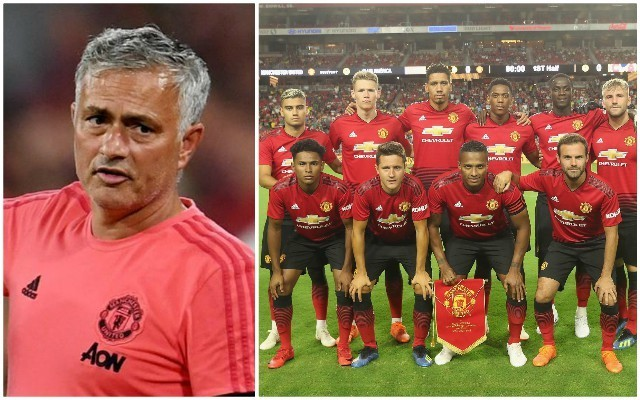 Manchester United 2018/19 season preview: Mourinho, Sanchez and more