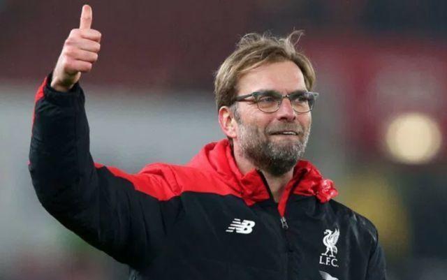 Liverpool transfer news: Jurgen Klopp hint over LFC signings