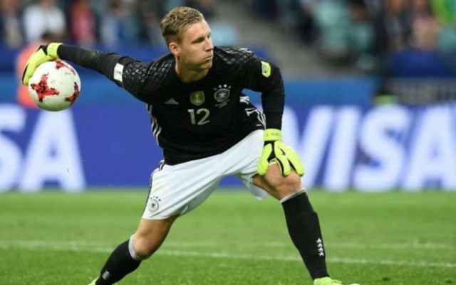 Deal close: Arsenal close in on Bernd Leno - announcement soon