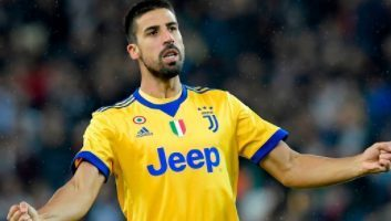 VIDEO Udinese vs Juventus (Serie A) Highlights Replay