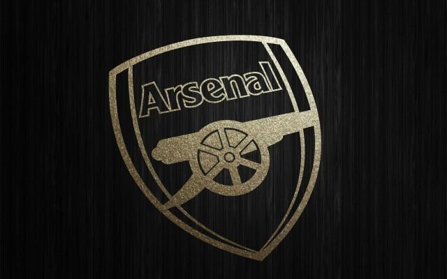 Arsenal get Mario Gotze transfer boost, wants Premier League move