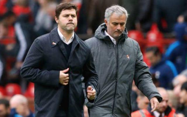 Man Utd, Chelsea joined by Tottenham in transfer battle for £45m-rated Brazilian starlet