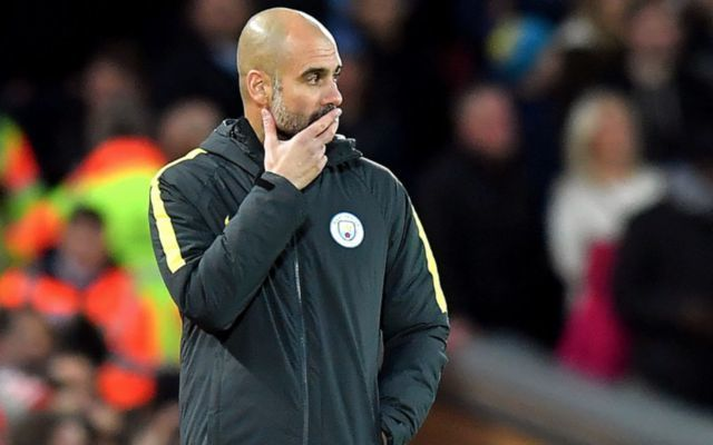 Real Madrid ready to pay £88million to seal transfer of world class Manchester City star