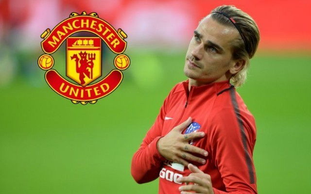 Jose Mourinho set to launch shock £86m Man Utd January bid to rush through marquee signing