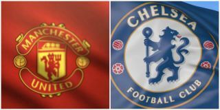 Chelsea, Man Utd in six-team transfer battle to snap up star from Premier League rivals
