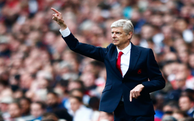Arsenal transfer news: Gunners weigh up move for Liverpool target who is one of the lowest-paid players in Prem history