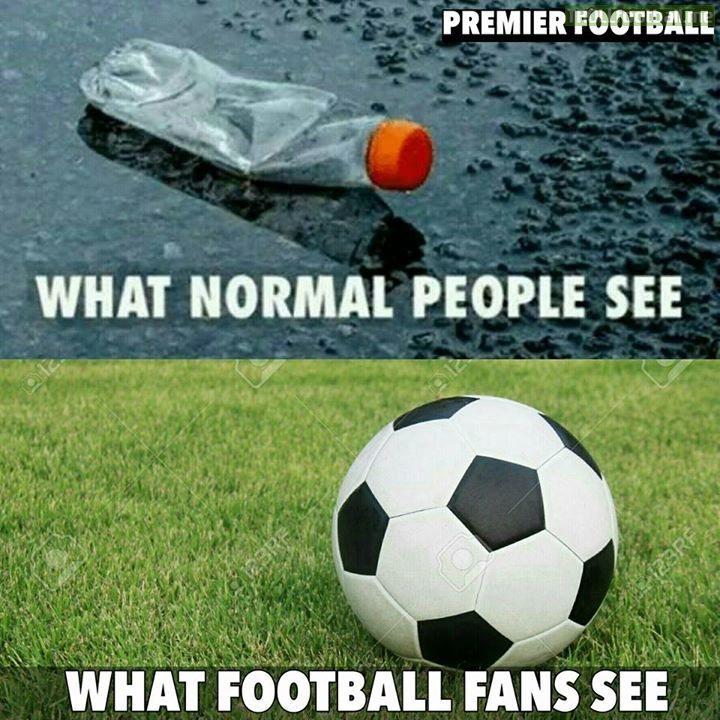 True ????