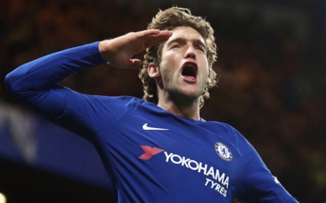 alonso chelsea