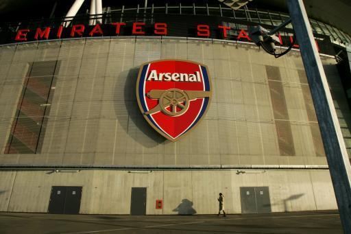 Arsenal open talks over smart loan transfer for £44m-rated star