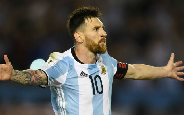Lionel Messi Argentina. What channel is Argentina vs Croatia on today? World Cup Live Stream, Match Preview, Odds, Squads and Kick-Off Time