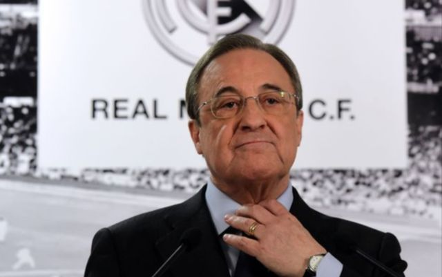 Real Madrid transfer spending spree to replace Cristiano Ronaldo
