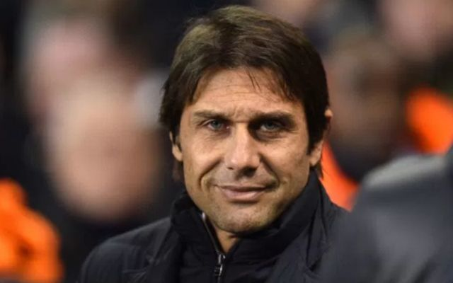 Chelsea to send scouts to Arsenal game ahead of potential striker transfer