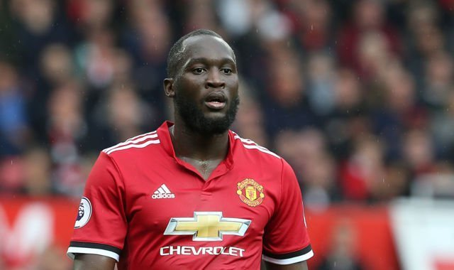 Video: Romelu Lukaku says Manchester United are 'a better team' than Chelsea in cheeky dig at old club