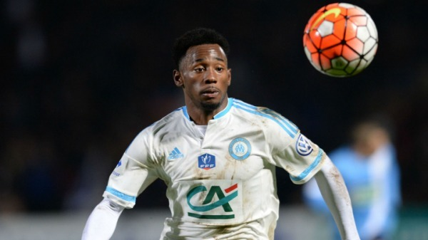 Football: Spurs seal N'Koudou deal, N'Jie joins Marseille
