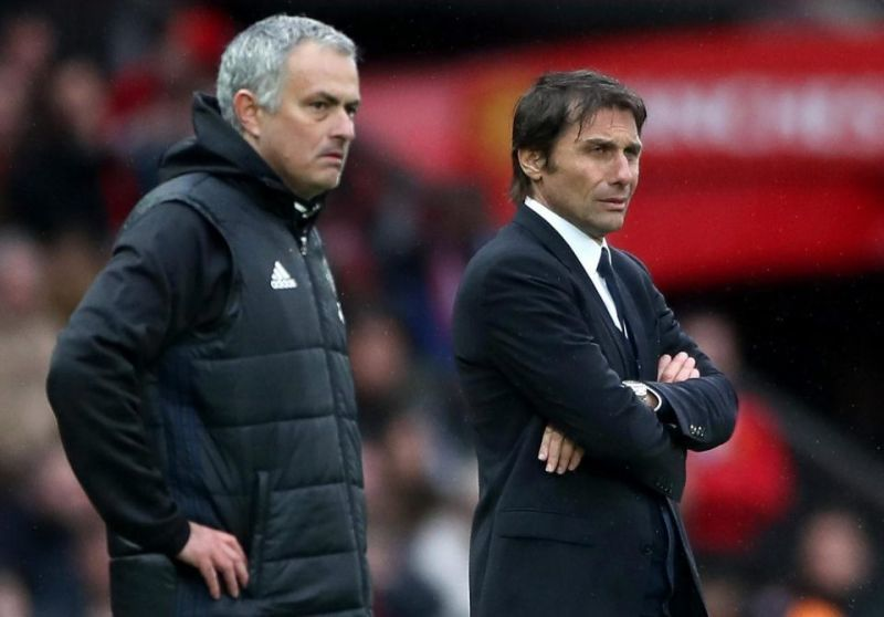 Manchester United warned about sealing transfer of Chelsea star