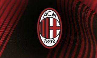 AC Milan transfer news: Chelsea ace eyed, plus crucial meeting on Friday could bolster attack
