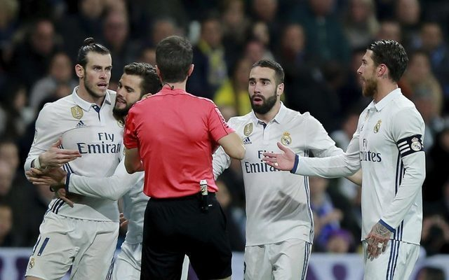 """We are losing this game"" - Real Madrid fans distraught as Zidane drops key star for Champions League clash, ace could be set for departure after being benched"
