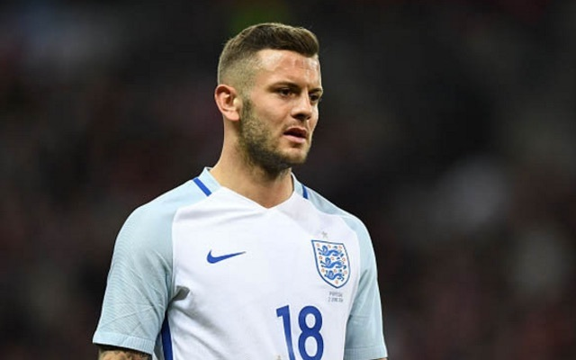 5 England players to watch in the upcoming international break, including Arsenal star & Man Utd duo