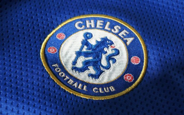 'Delete this before anyone sees' - Chelsea face backlash from some fans over awards tweet