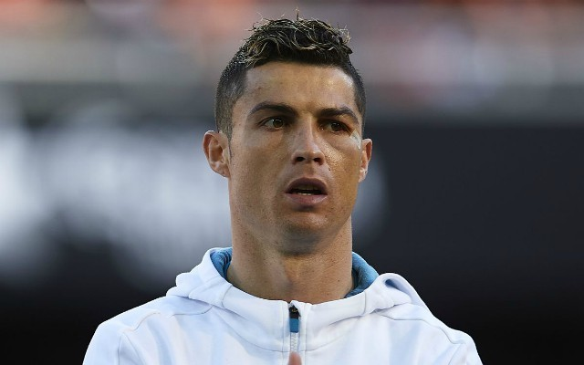 Real Madrid news: Cristiano Ronaldo on Julen Lopetegui