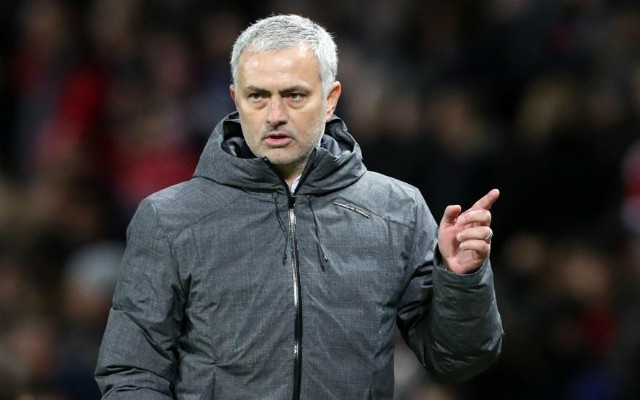 Jose Mourinho told the one reason he's still in trouble despite Manchester United win over Newcastle