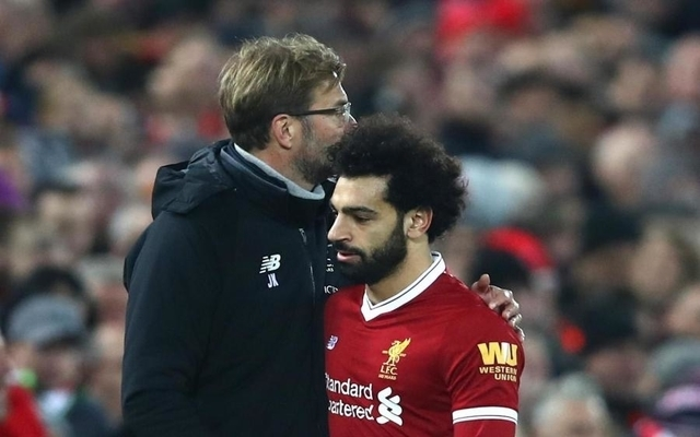 Liverpool transfer news: Salah wants £17m LFC signing plus major concern amid ominous Emre Can warning