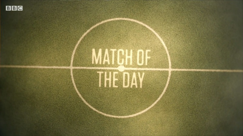 VIDEO BBC Match of the Day – Week 24 | Full Show
