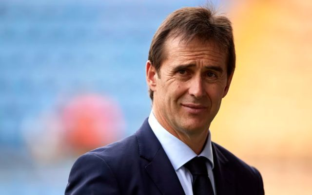Fans are all making the same prediction as Spain sack manager just one day before World Cup