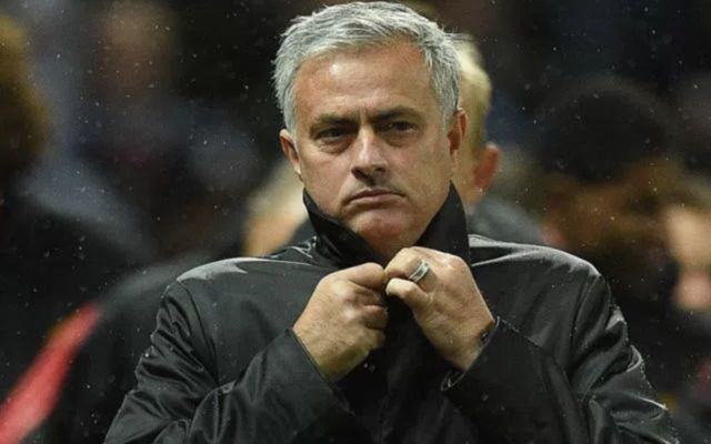 Manchester United team news: England international given rare start