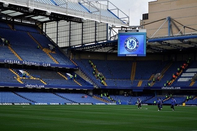 Full 2018-19 Chelsea fixtures announced: Tricky opener, followed by London derby in tough start