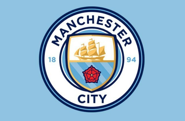 Manchester City line up fresh bid to beat Manchester United to transfer of £67.5million-rated star | Goal91
