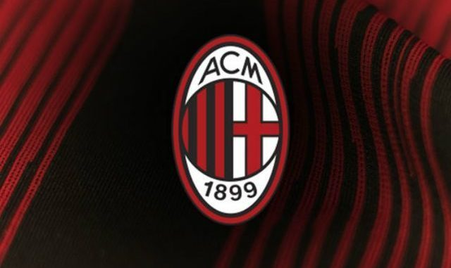AC Milan transfer news: Exit imminent with medical touted, €25m-rated winger on radar