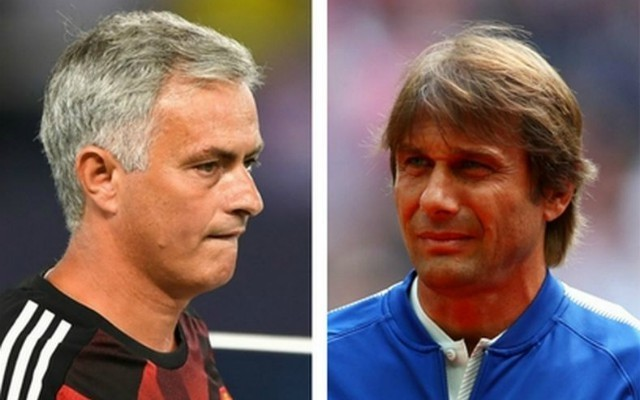 Good news, Chelsea: £177million Manchester United transfer thrown into major doubt