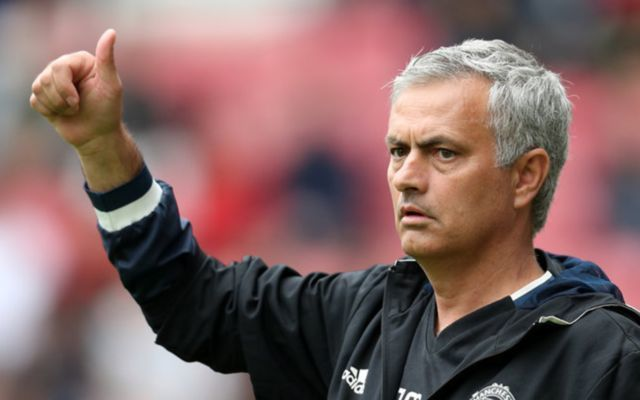 Man Utd team news: Under-pressure ace to get chance, three more clues to line-up vs Swansea