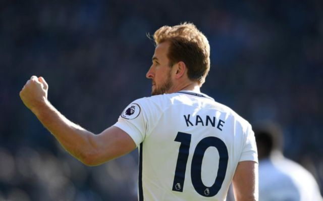 Tottenham vs Leicester Live Stream, TV Channel, Match Preview, Team News and Kick-Off Time