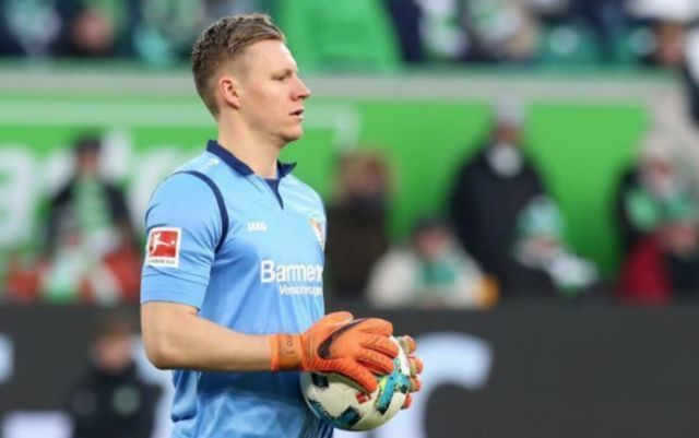 Video: Bernd Leno's best penalty saves will get Arsenal fans excited