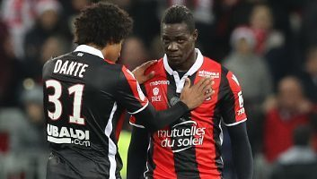 VIDEO Nice vs Bordeaux (Ligue 1) Highlights